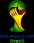 Barneprostitusjon under fotball-VM