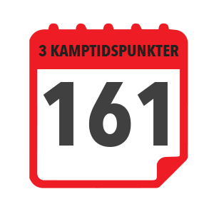 161logo