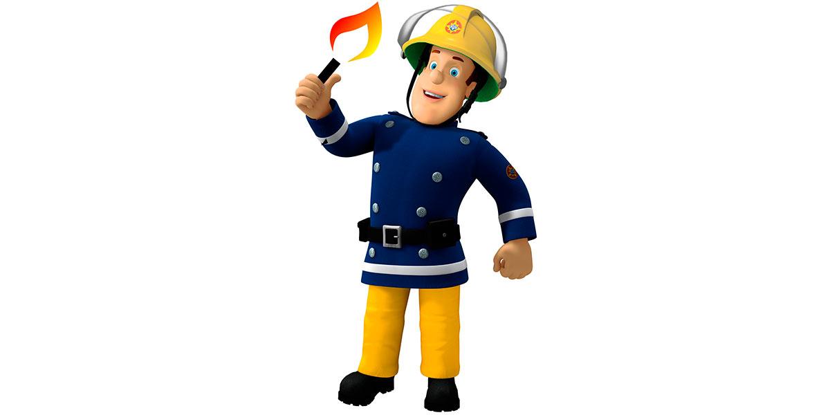 Åpent brev til norsk brannvesen